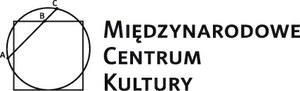 Logo_Cultural_Institut_Krakau