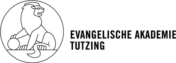 Logo_Evangelische_Akademie_Tutzing