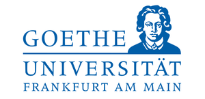 Logo_Goethe-Universität_Frankfurt_am_Main