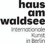 Logo_Haus_am_Waldsee