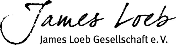 Logo_James_Loeb_Gesellschaft