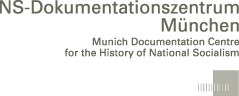 Logo_NS_Dokumentationszentrum