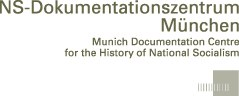 Logo_NS_Dokumentationszentrum