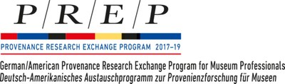 Logo_PREP