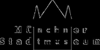 Logo_Stadtmuseum München