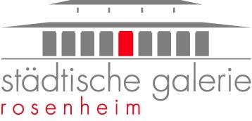 Logo_Städtische_Galerie_Rosenheim