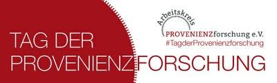 Logo_Tag_der_Provenienz