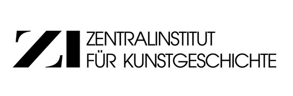 Logo Zentralinstitut
