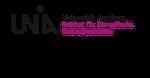 Uni_Aug_Logo_EKG_RGB