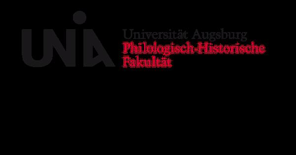 Uni_Aug_Logo_PHF_RGB