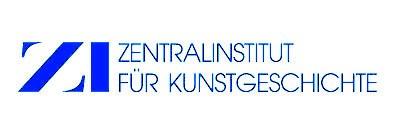 ZI_Logo_blau