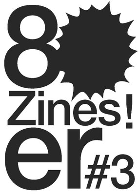 zines#three