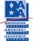Bayerische Amerika Akademie