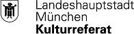 Landeshauptstadt München - Kulturreferat