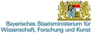 Bayerisches Staatsministeriumg für Wissenschaft, Forschung und Kunst