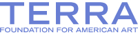 Terra Foundation for American Art