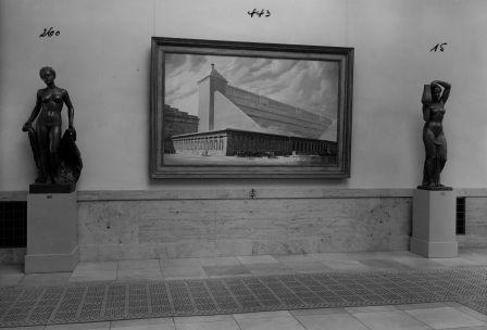gdk 1942