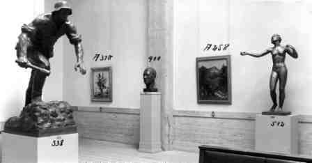 GDK 1943