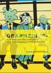 Cover Katalog Graphzines FFB
