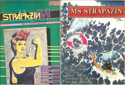 Strapazin1_2