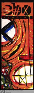 Coco Bel Oeil n°3, BZI Graphzines 307