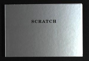 Boltanski_Scratch