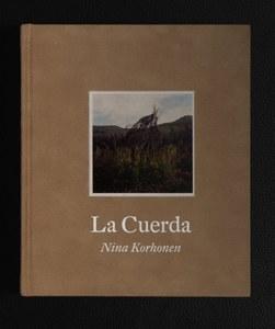 Korhonen_La Cuerda