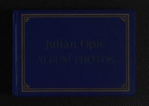 Opie_album photos