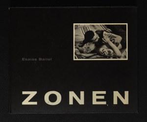 Baitel_Zonen