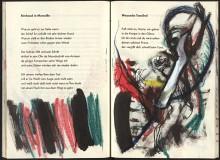 Der schöne 27. September : Gedichte / Thomas Brasch