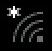 Wifi-Windows10