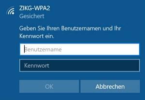 ZIKG-WPA2 Abb.2