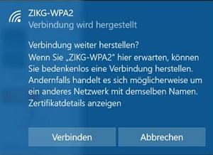 ZIKG-WPA2 Abb.3