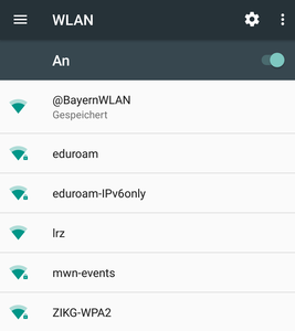 ZIKG-WPA2 Android1