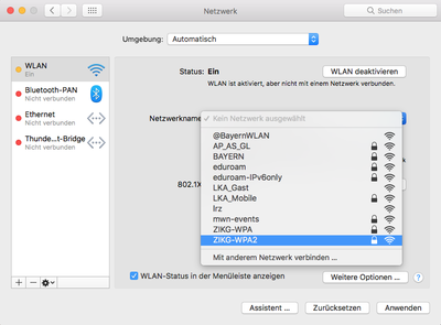ZIKG-WPA2 Mac1