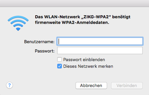 ZIKG-WPA2 Mac2
