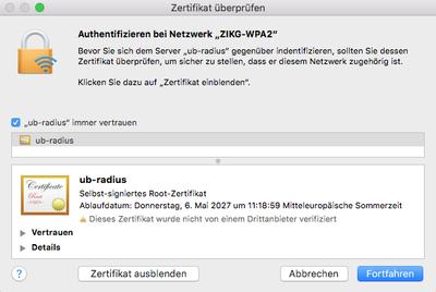 ZIKG-WPA2 Mac3