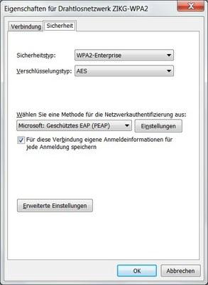 ZIKG-WPA2 Win7-2
