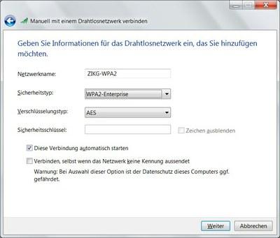 ZIKG-WPA2 Win7-1