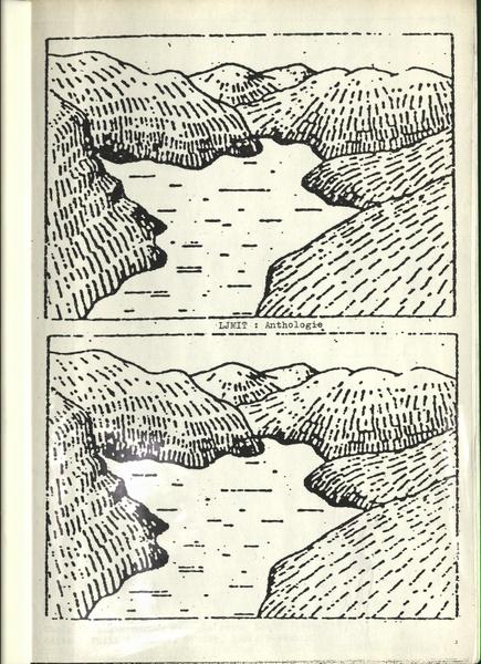 Graphzines_1770_Bild_1.JPG