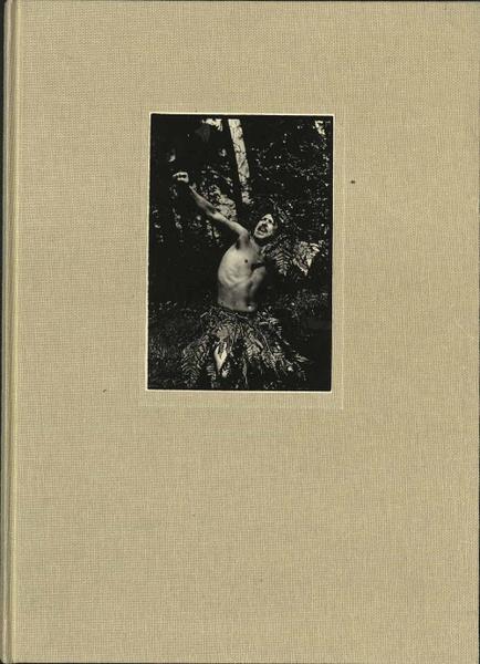 Juli A. Susin: Revue du Nickel. (1) D2-Sus 462/10 R