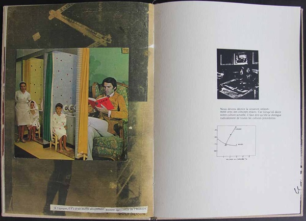 Juli A. Susin: Revue du Nickel. (2) D2-Sus 462/10 R