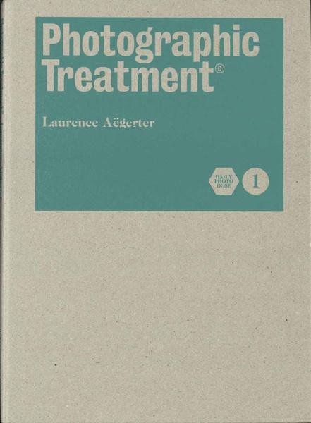 Laurence Aëgerter: Photographic treatment©. (1) D3-AEGE 740/65(1.