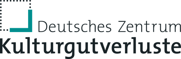 Logo DZK