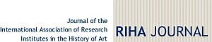 Logo-RIHA
