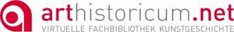Logo_arthistoricum