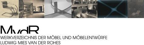 Logo_MvdR