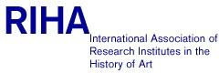 Logo_Riha