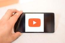 Yvonne Schweizer // Accessible Formats. Der digitale Kunstgebrauchsfilm zwischen Marketing und Vermittlung