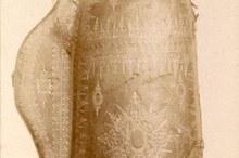 Edit Darabos // Vergoldete Lederfutterale aus dem 16.–18. Jahrhundert. Die Relevanz des Objekttyps in der Forschung zu Kunstkammern und Goldschmiedekunst (Arbeitstitel)